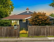 947 Walnut St, Edmonds image
