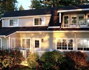 380 W Bluff Rd, Point Roberts image