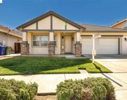 103 Crater Lake Ct, Oakley image
