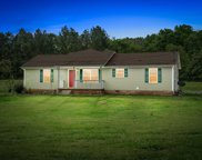 2430 Chester Harris Rd, Woodlawn image