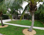 3519 Sw 15 Ct, Fort Lauderdale image