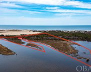 *Not Available, Currituck image
