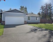 21615 95th Av Ct E, Graham image
