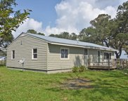 185 Lennoxville Point Road, Beaufort image