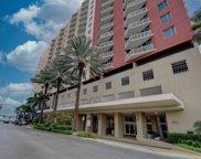 1551 N Flagler Drive Unit #1004, West Palm Beach image