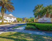 9744 SUMMER GROVE WAY W Unit 116, Jacksonville image