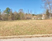 708 Greenwing Drive, South Chesapeake image