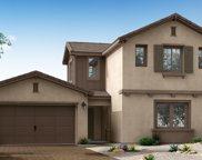 9811 E Speed Avenue, Mesa image