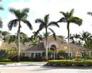 284 Village Boulevard Unit #9105, Tequesta image