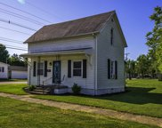 428 E Silver Street, Bluffton image