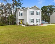 107 Tralee Place, Holly Ridge image