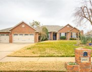2616 Ashehollow Lane, Edmond image