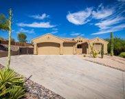 6381 S Mesa Vista Circle, Gold Canyon image
