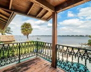 2 Intracoastal Way, Lake Worth image
