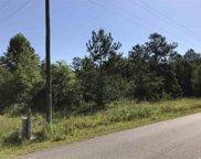 5500 Fern Ridge Rd., Conway image