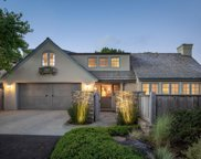 2507 16th Ave, Carmel image