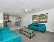 1950 S Palm Canyon Drive Unit 165, Palm Springs image