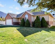 3488 E Fairway Ln, Spanish Fork image
