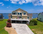7706 S East Shore Road, Nags Head image
