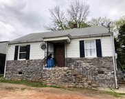 4303 Bruhin Rd, Knoxville image
