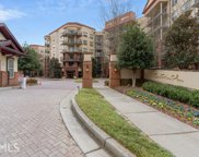200 River Vista Drive Unit 307, Atlanta image