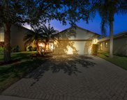 842 NW Greenwich Court, Port Saint Lucie image