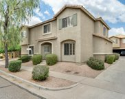 21842 N 40th Place, Phoenix image