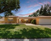 6781 Orchid Dr, Miami Lakes image
