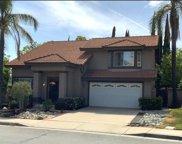 7538     Heathcliff Way, Rancho Cucamonga image