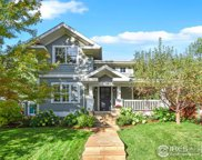 3135 5th St, Boulder image