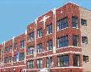 3257 West Lawrence Avenue, Chicago image