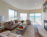 1362 Seacoast Drive Unit #F, Imperial Beach image