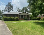 2501 S Vaughan Drive S, Mobile image