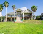 31680 River Road, Orange Beach image