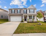 177 King William  Drive, Mooresville image