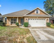 2237 W Farrington Loop W, Semmes, AL image