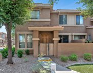 1225 N 36th Street Unit #1020, Phoenix image