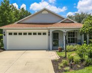 6453 Barberry Ct, Lakewood Ranch image