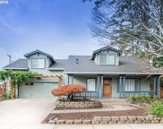 1375 WILLOW  ST, Junction City image