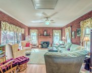 2151 River Road, Johns Island image