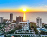 4751 Gulf Shore Blvd N Unit 804, Naples image
