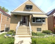3634 W 55Th Place, Chicago image