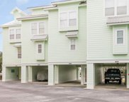 16004 Innerarity Pt Rd, Pensacola image