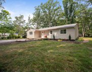 603 1st Ave, Galloway Township image