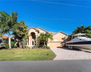 15248 Lakeland Circle, Port Charlotte image