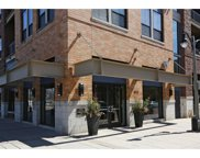 4525 Park Commons Drive Unit #216, Saint Louis Park image