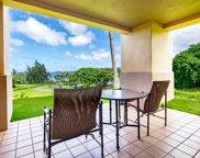 1 Ritz Carlton Unit 7-1129, Maui image
