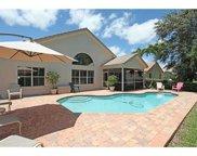 144 Bent Tree Drive, Palm Beach Gardens image