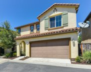 8137  Astaire Lane, Fair Oaks image