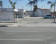 10591     Cherry Avenue, Fontana image